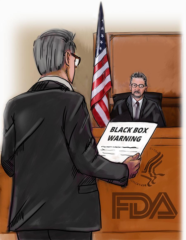 Image result for Greenberg & Bederman, LLC black box pic