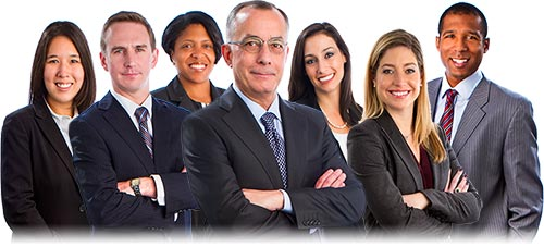 Photo of Personal Injury Lawyers