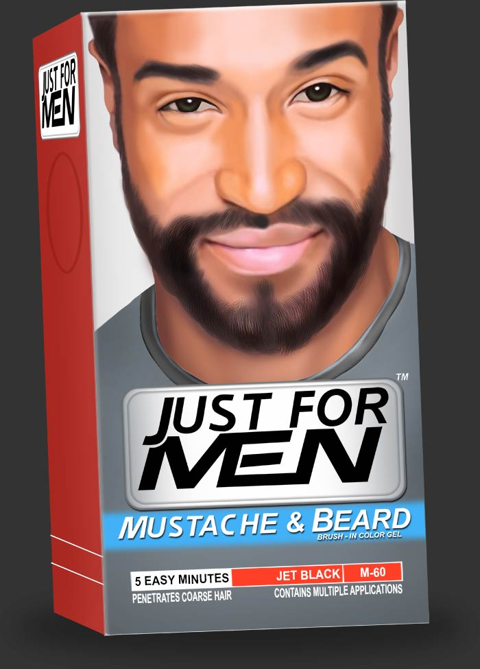 Just For Men® Allergic Reaction Lawsuits