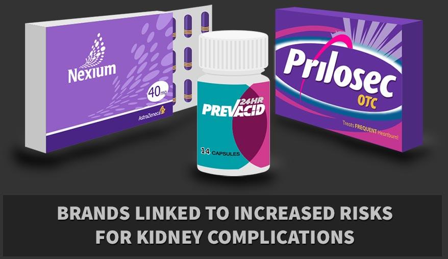medrol 16 mg è mutuabile