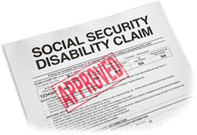 Get Disability Benefits With Help From A Lawyer